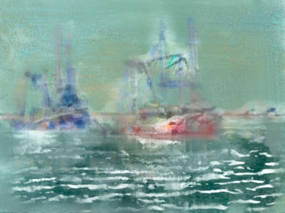 OrleansBoats10-6_bak-8532013