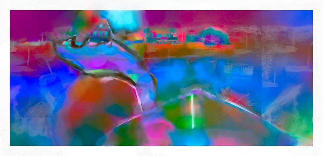 Matisse3sandyneck