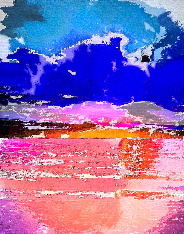 Tags: Adobe Lightroom, Adobe Photoshop, Barnstable Village Artist, Cape  Cod, Cape Cod Art Association, Cape Cod Artist, Corel Painter, Digital Art  Acadamy, ...