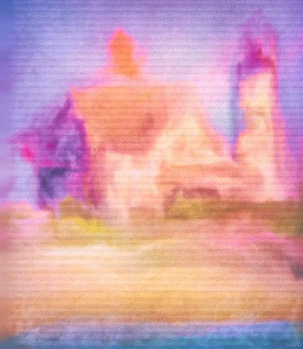 SandyNeckLightHouse1-30-2015