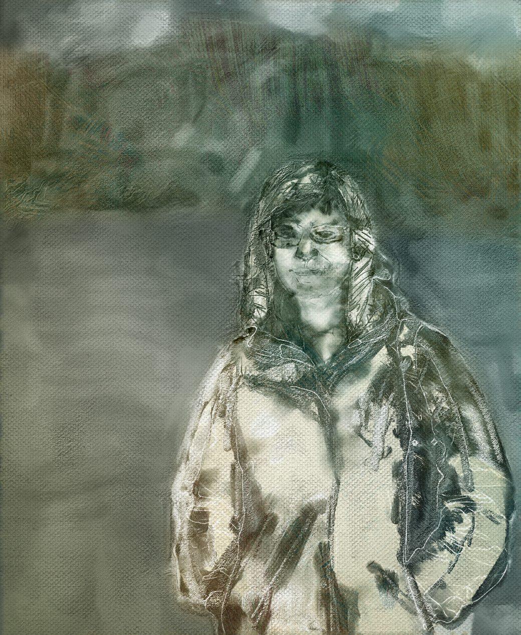 SvetaD4-2012 copy