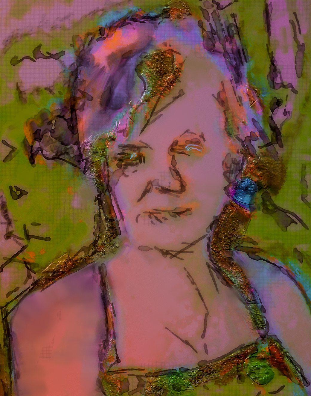 SvetlanaWeDay7-30-2015