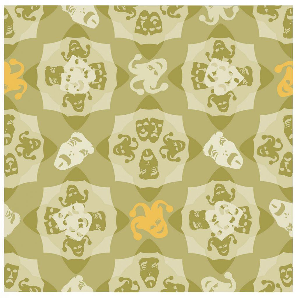 Carpet Design-6