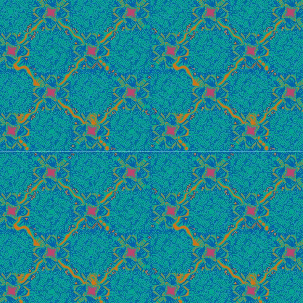 Carpet Design-22