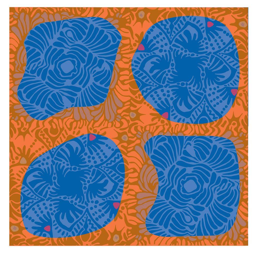 Carpet Design-31
