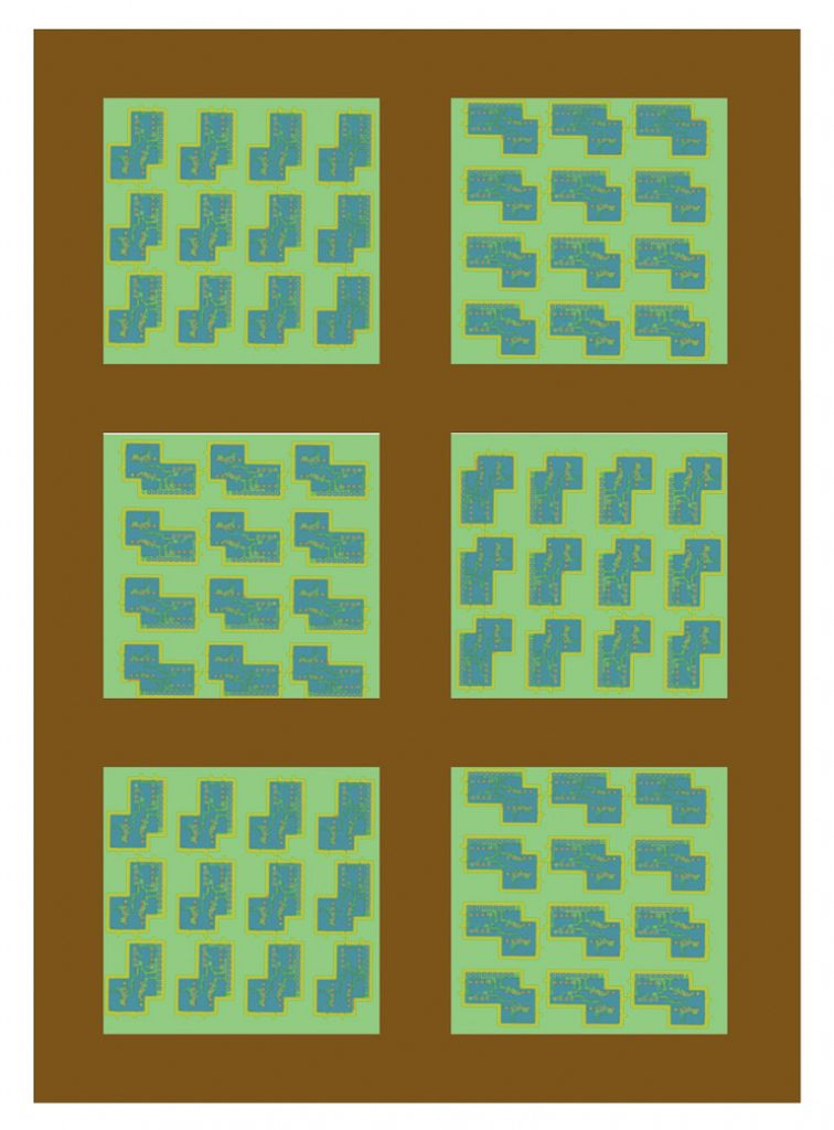 Carpet Design-34