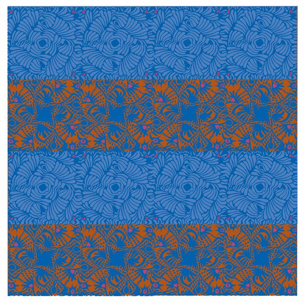 Carpet Design-25