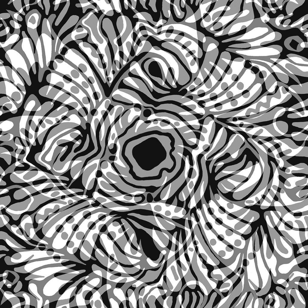 Carpet Design-10