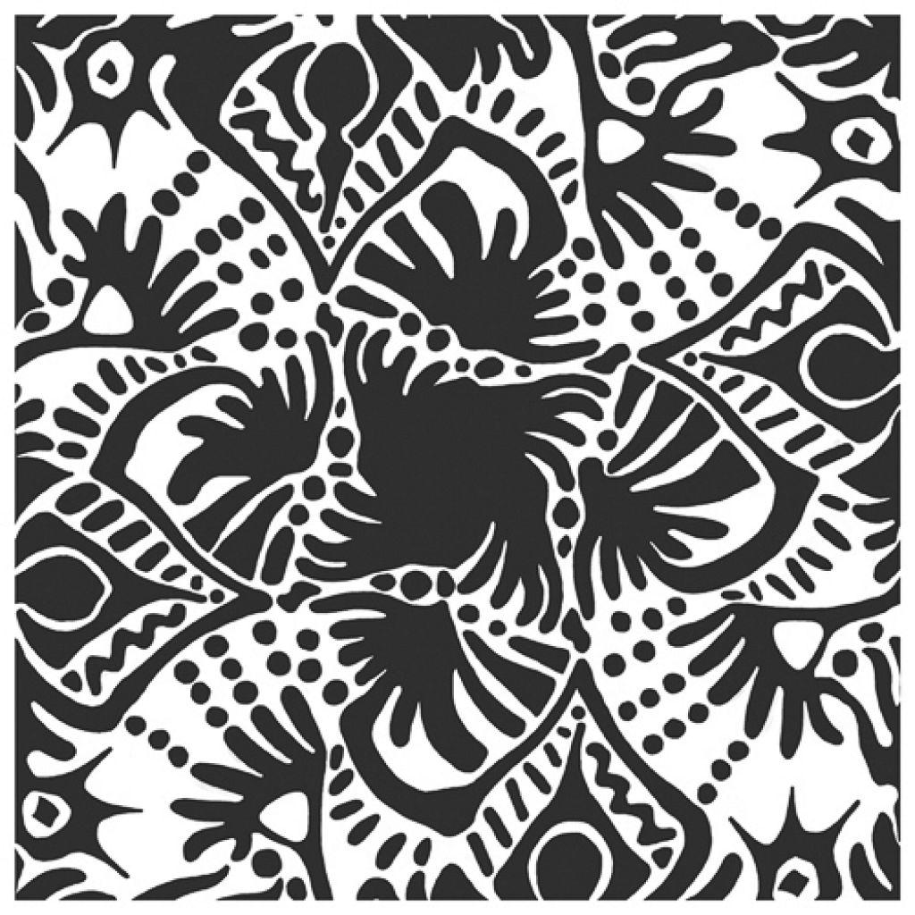 Carpet Design-8