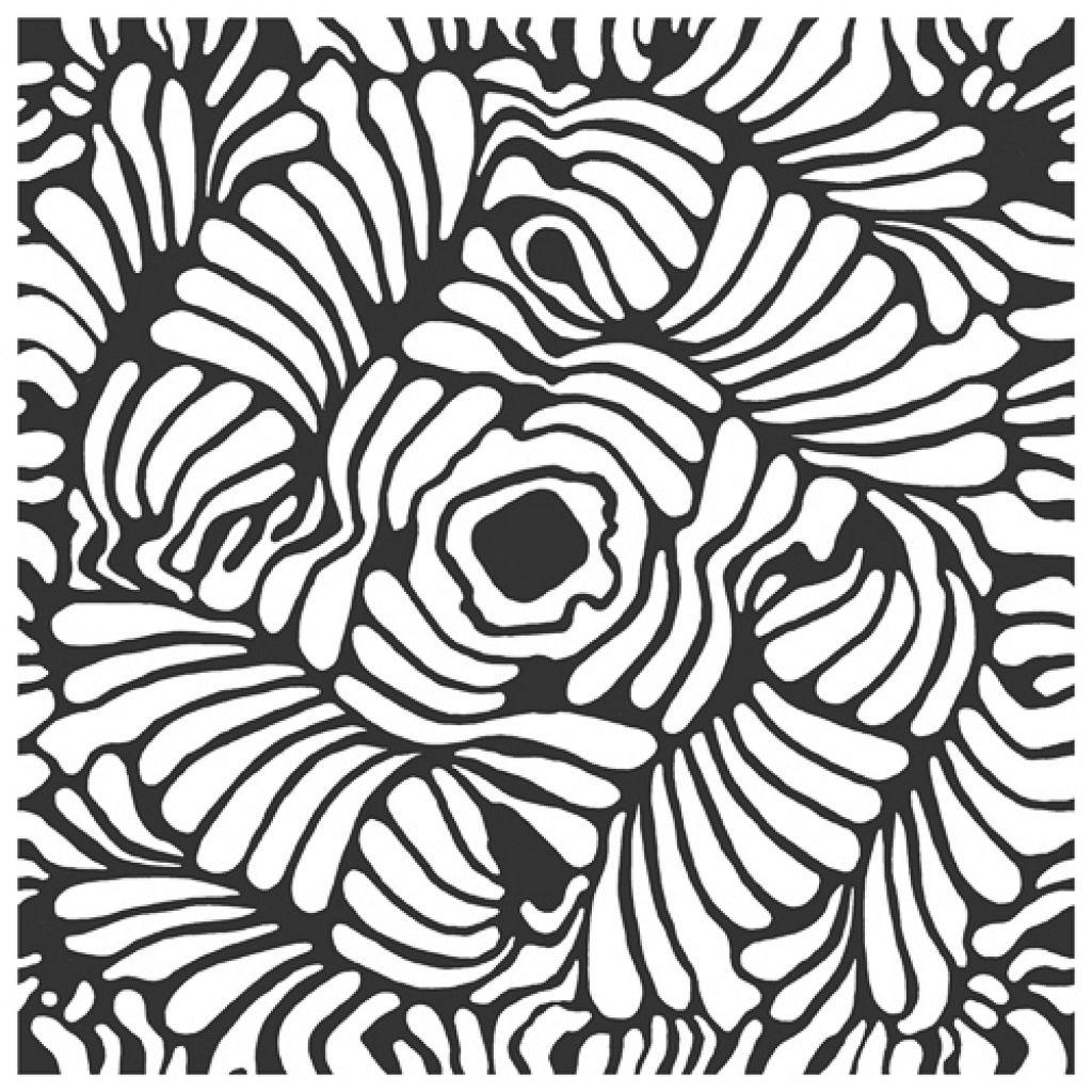 Carpet Design-7