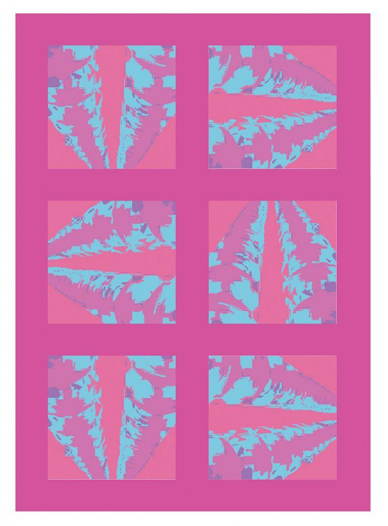Carpet Design-36