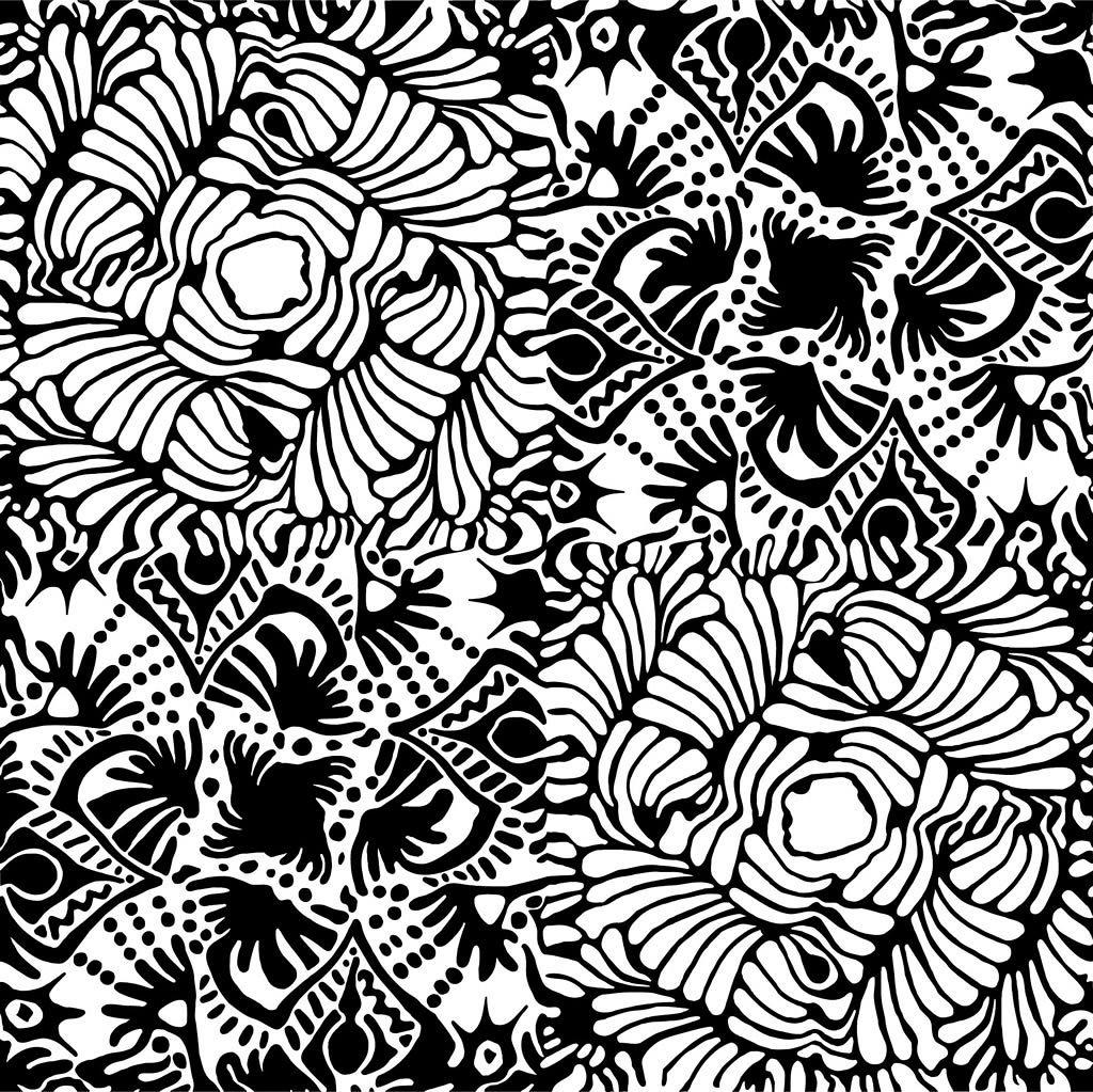 Carpet Design-20