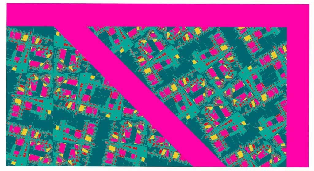Carpet Design-23