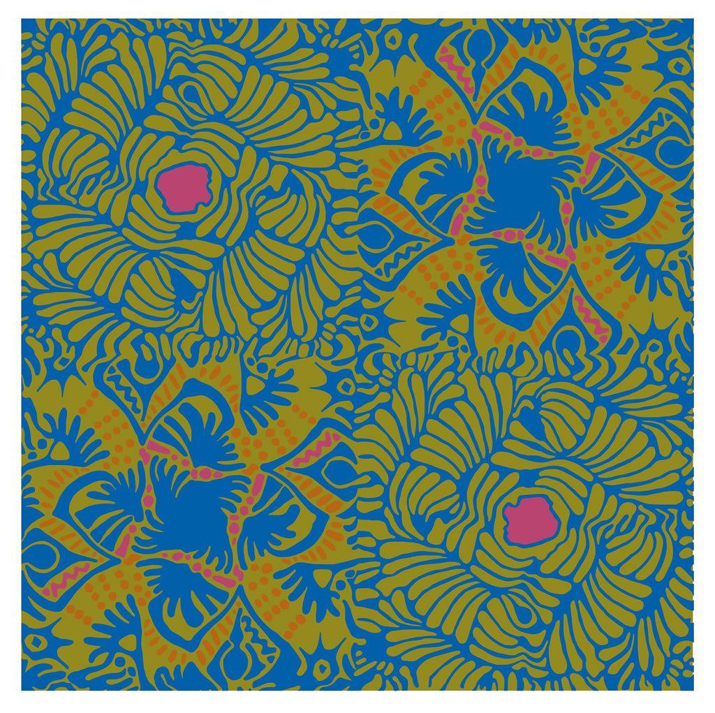 Carpet Design-26