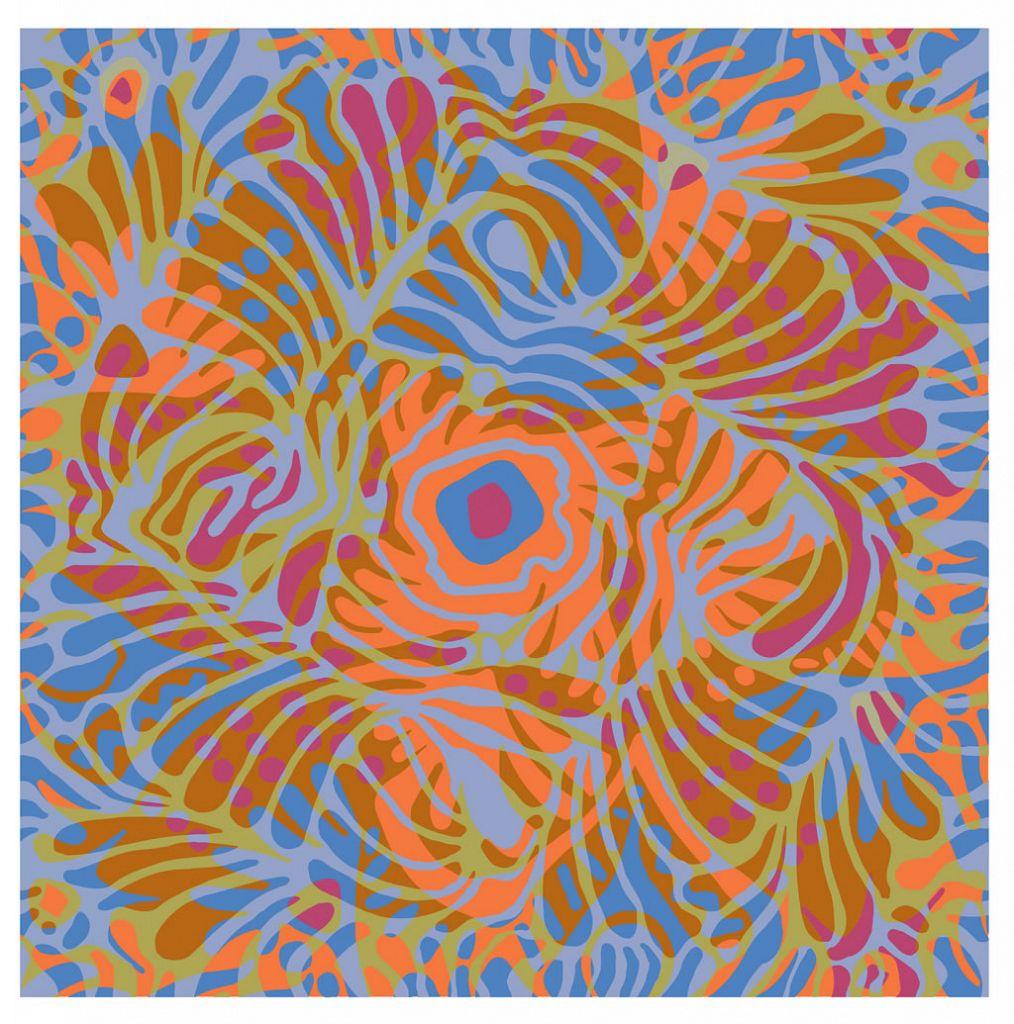Carpet Design-21