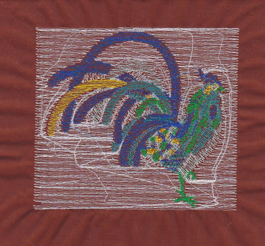 Embroidery-22