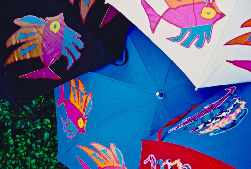 Umbrella's-3