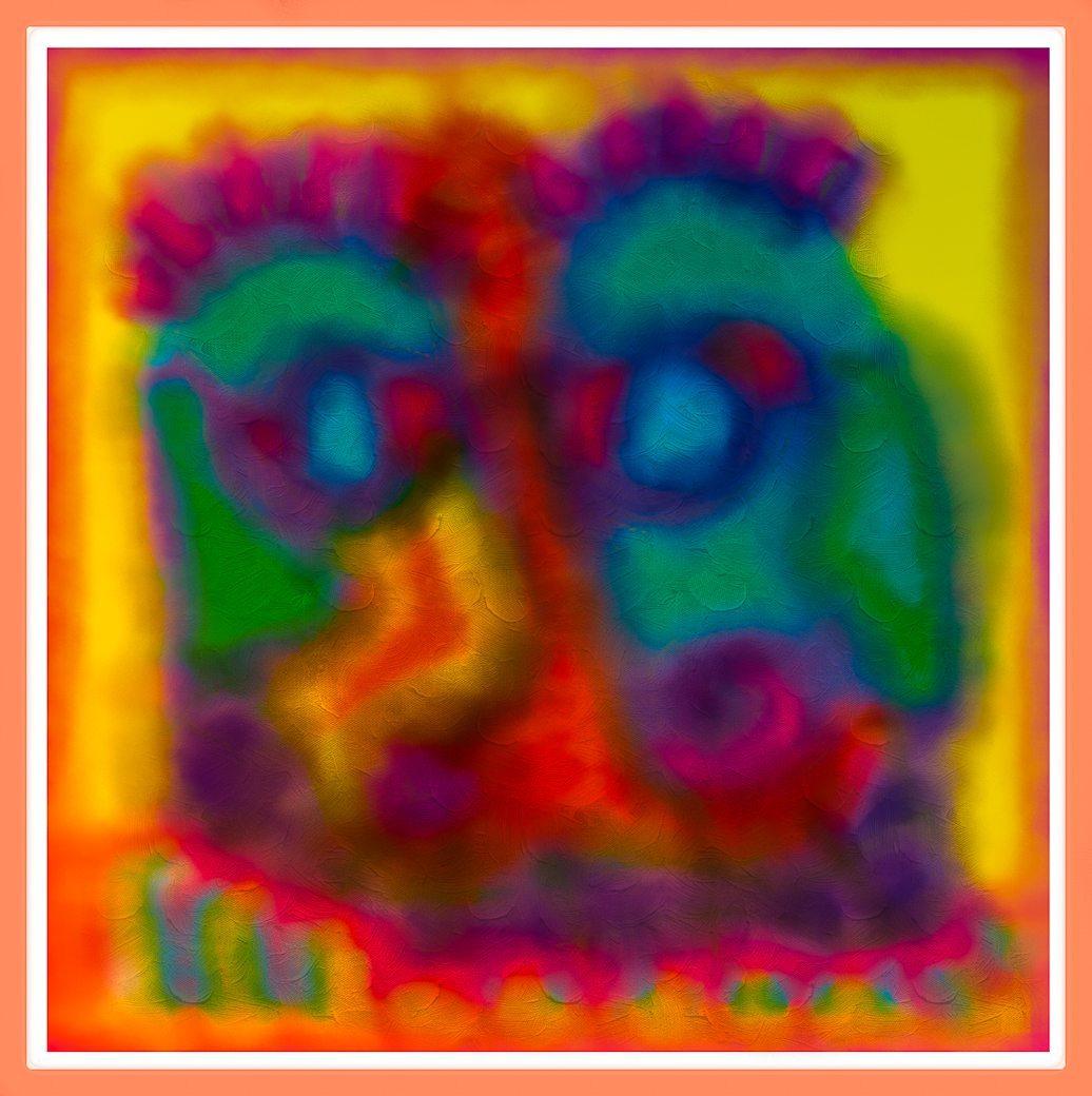 My Face 11-22-2013-10422013