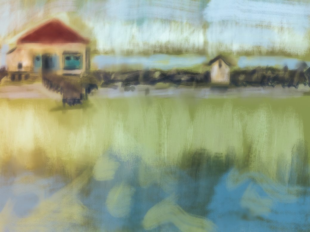 NantucketWaterscape7-7F