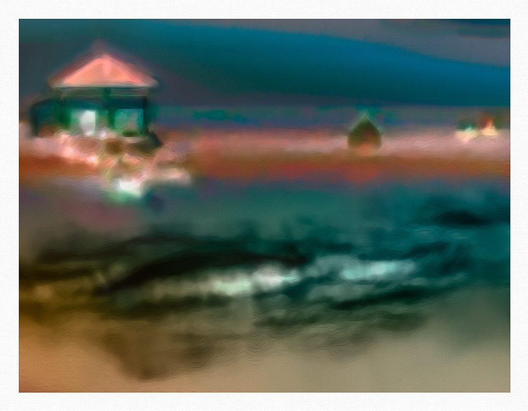 NantucketWaterscapeA4-25-2014