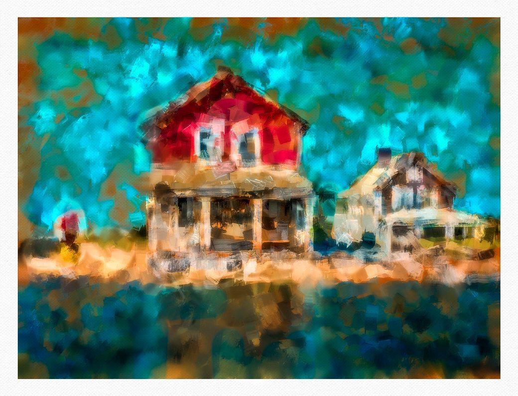 SandyRedHouse11-11-2014-2