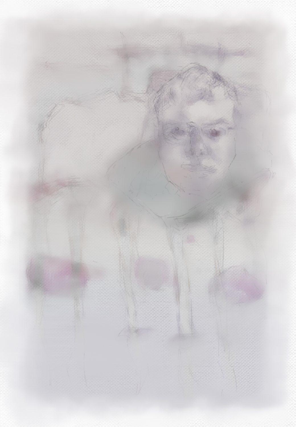 SelfPortrait11-2-2014