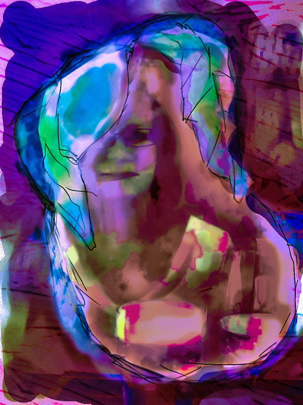 pear Winifred