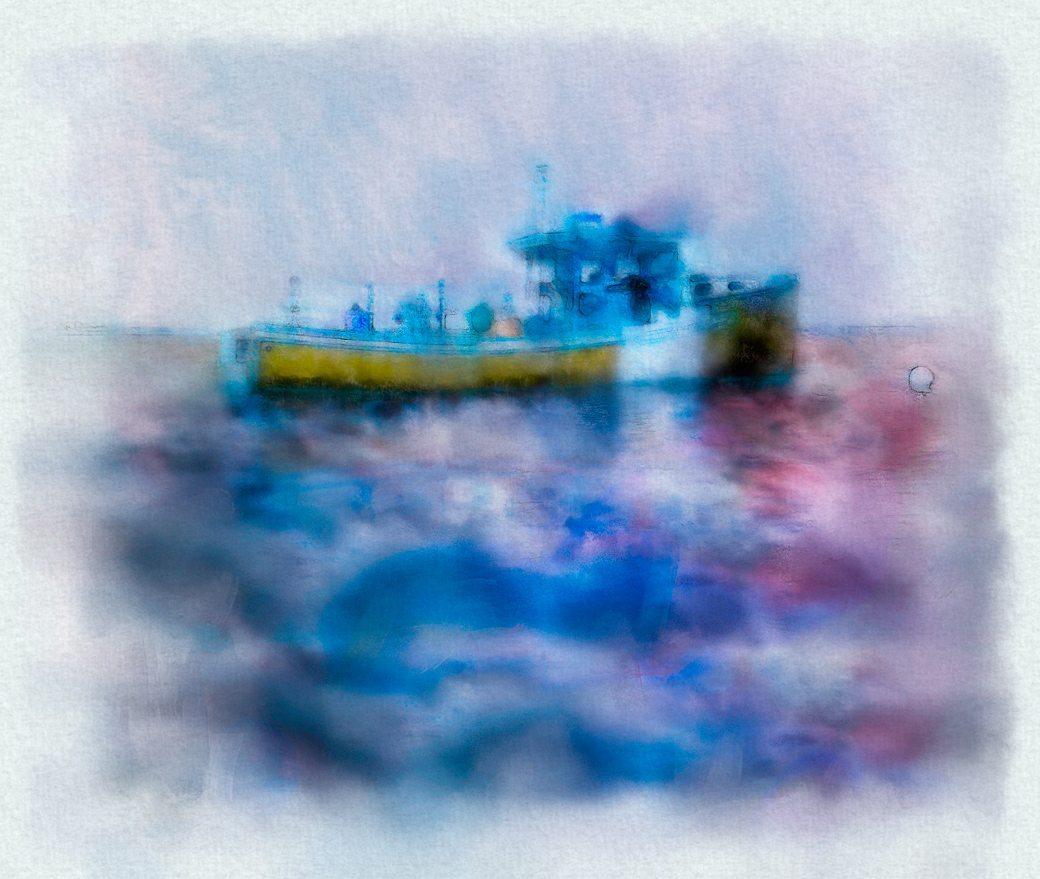 sandy-BoatB7-31-2014
