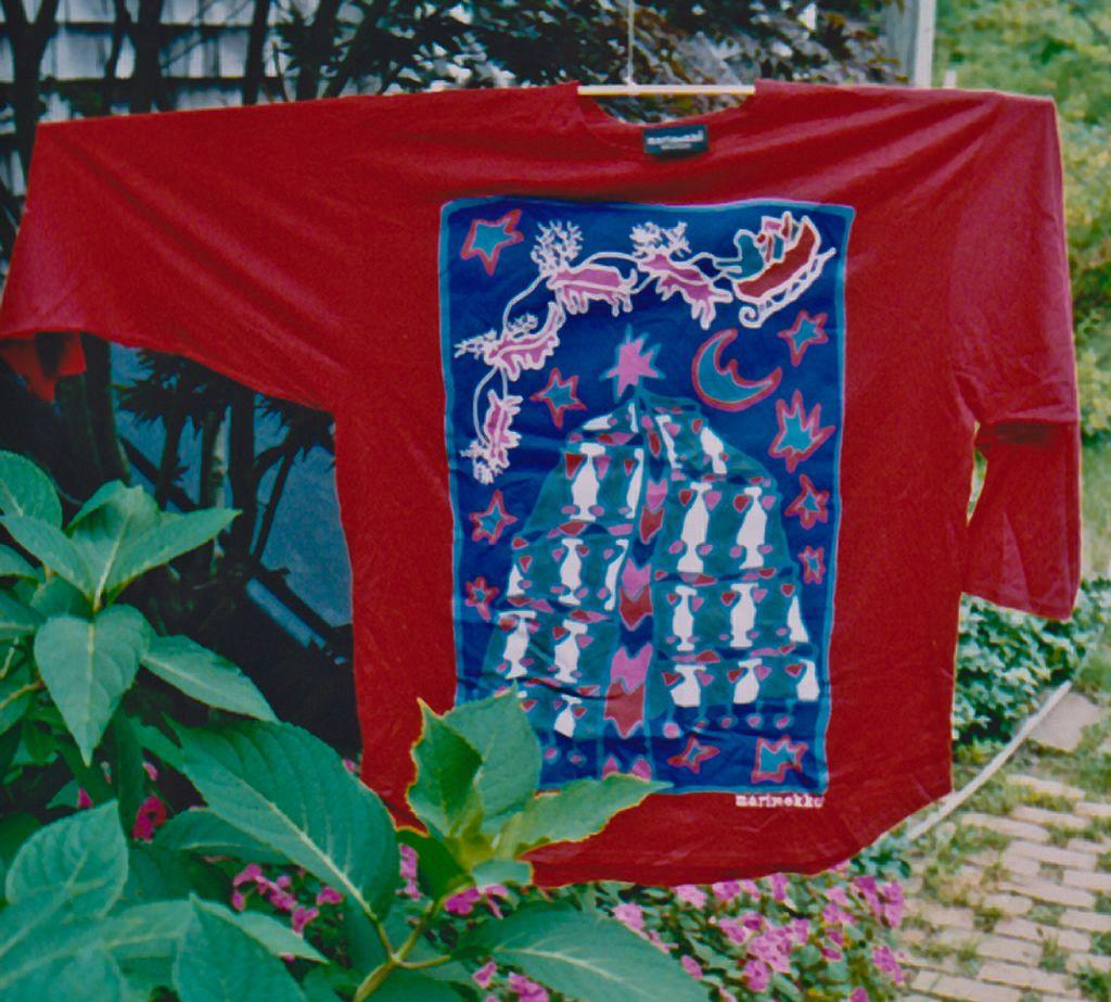 marimekko 1997-4