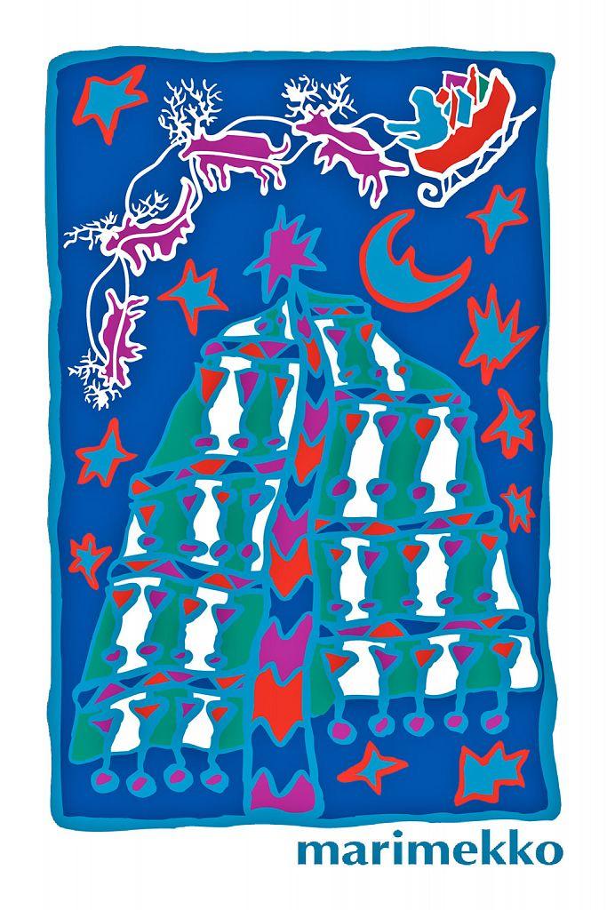 marimekko 1997-2