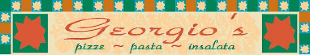 GWU Marvin Center - Sign Design