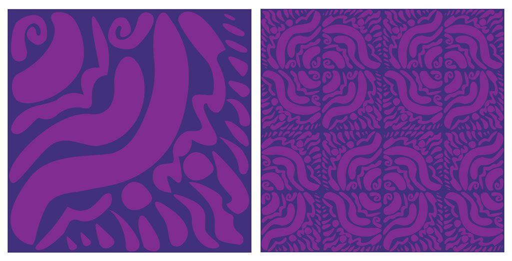 Carpet Design-47