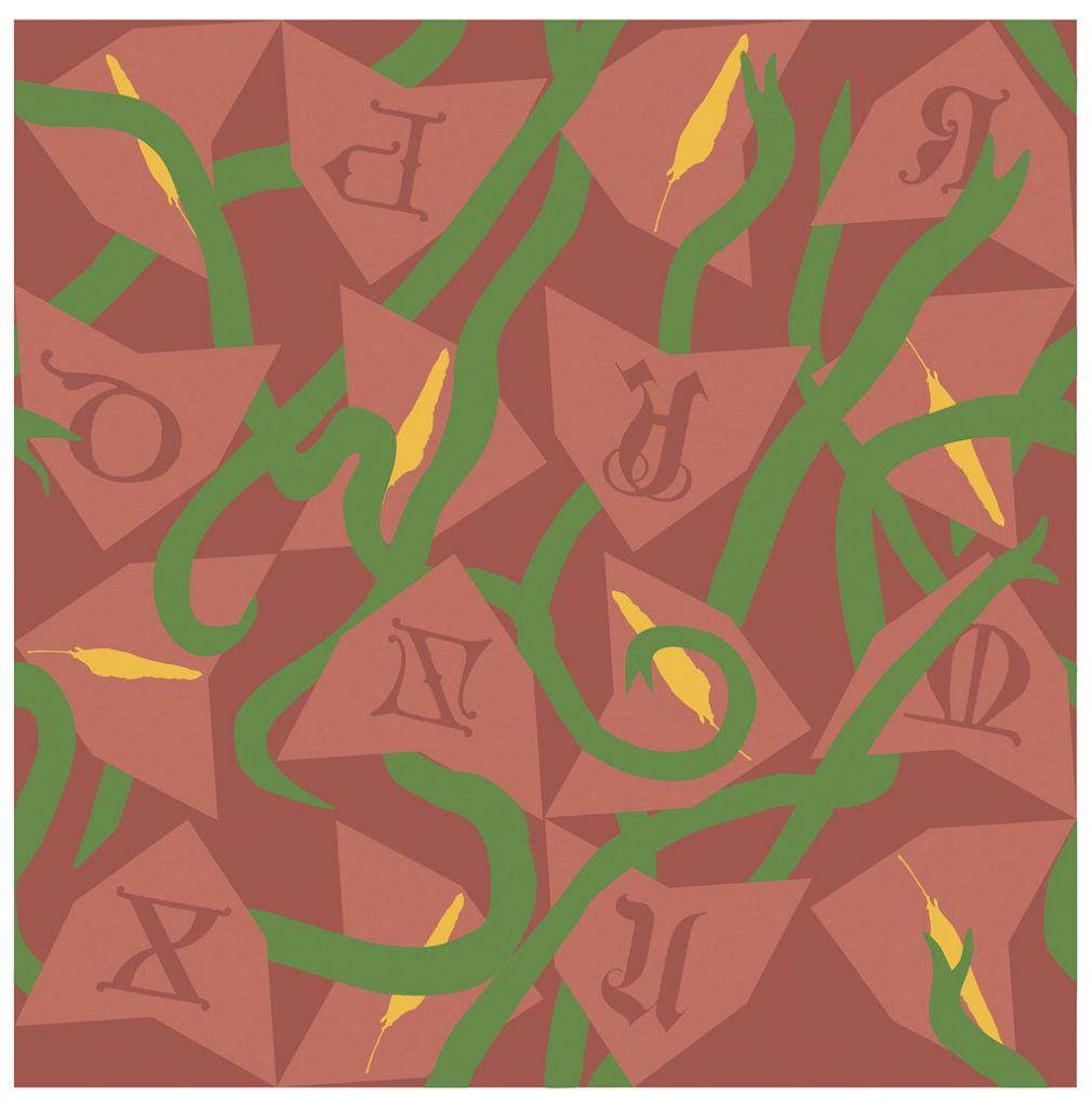Carpet Design-40
