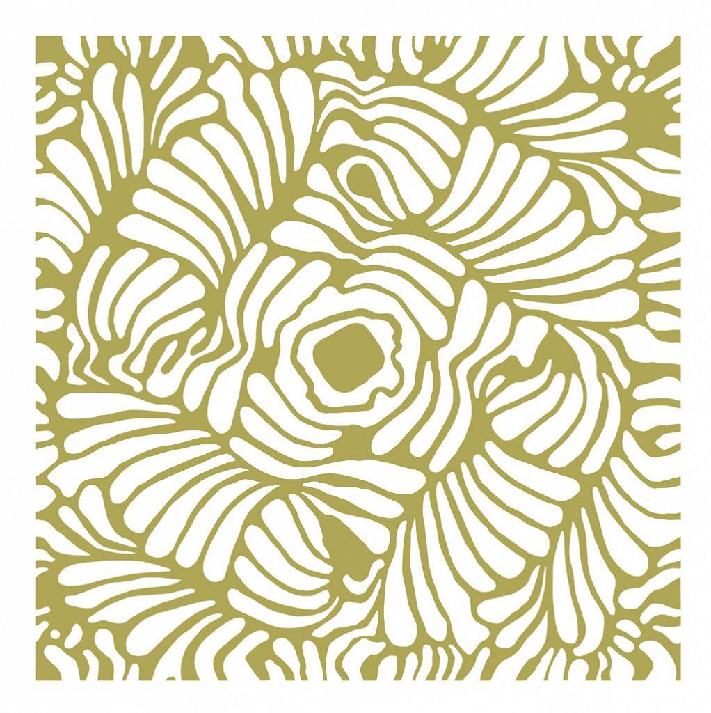 Carpet Design-9