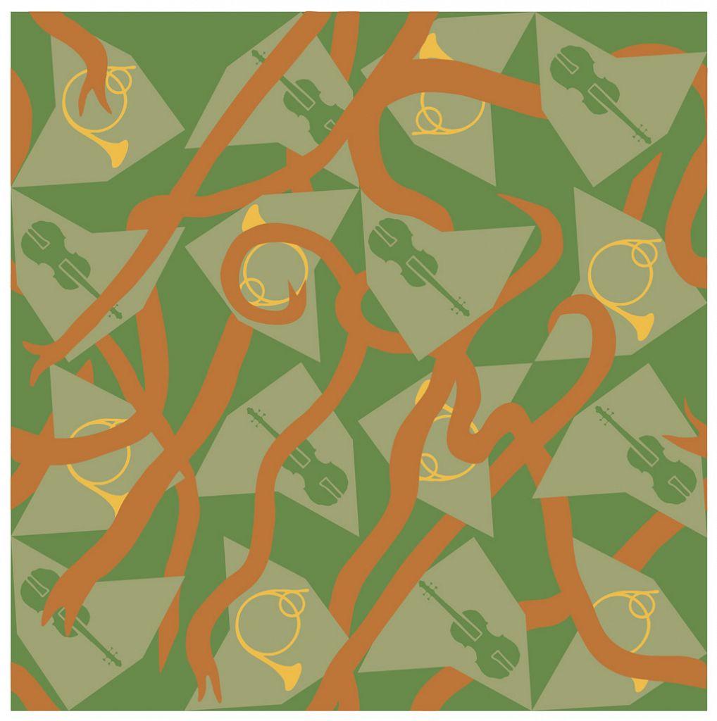 Carpet Design-50