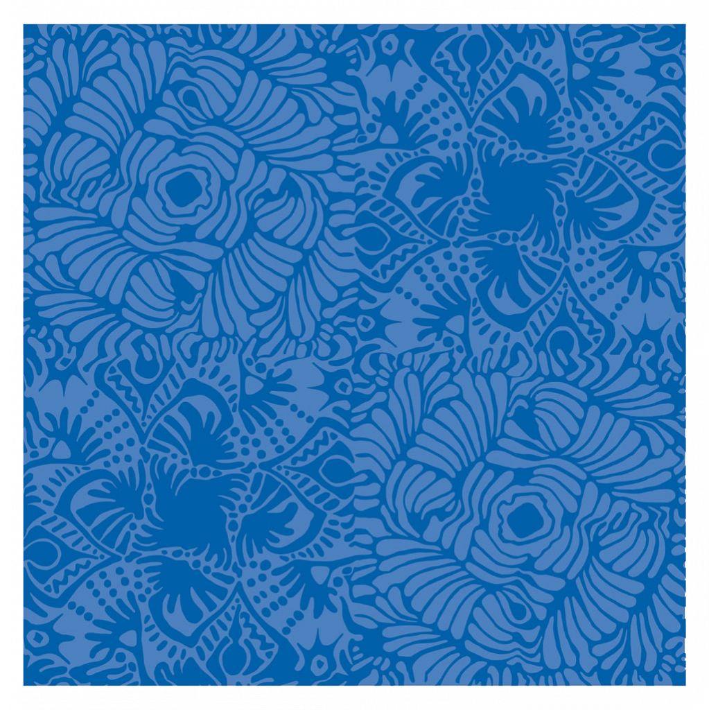 Carpet Design-24