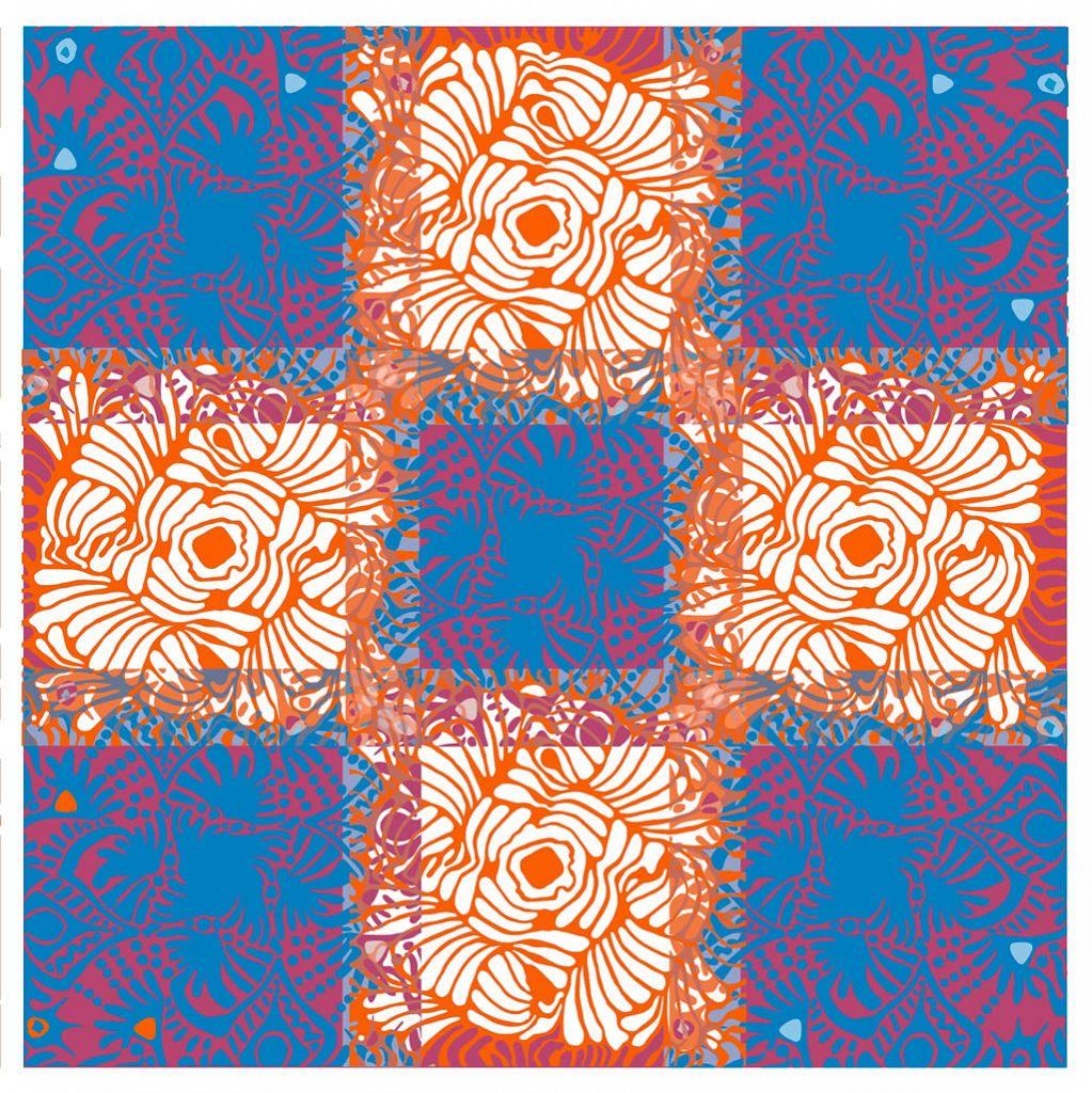 Carpet Design-29