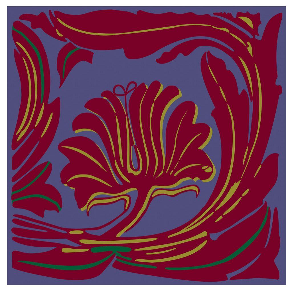 Carpet Design-44