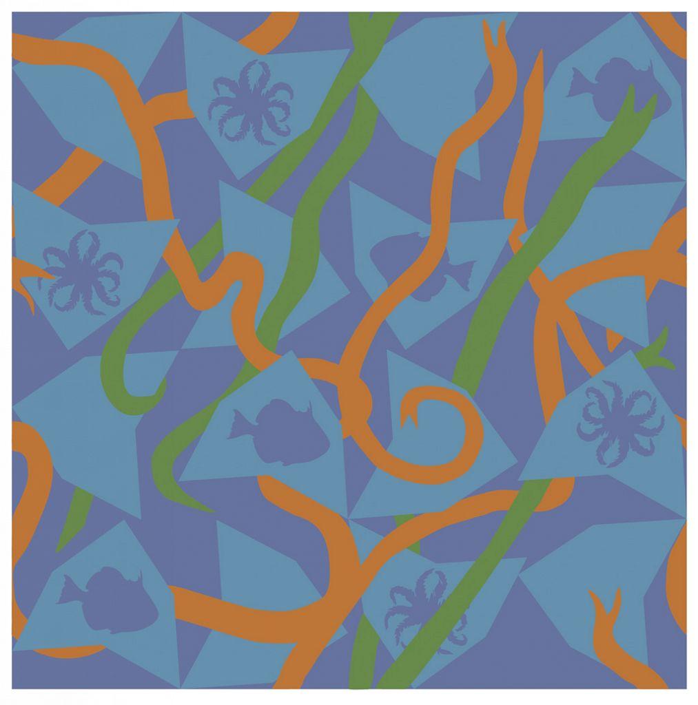 Carpet Design-39
