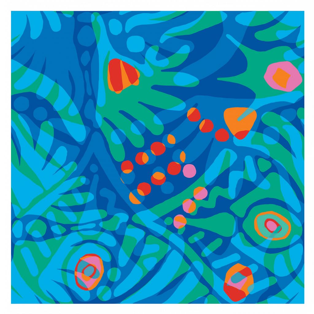 Carpet Design-27