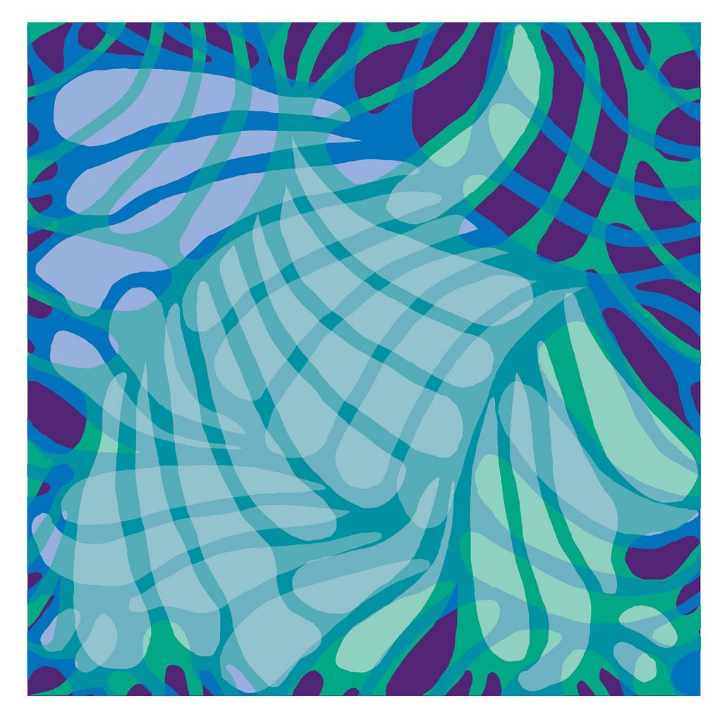 Carpet Design-28