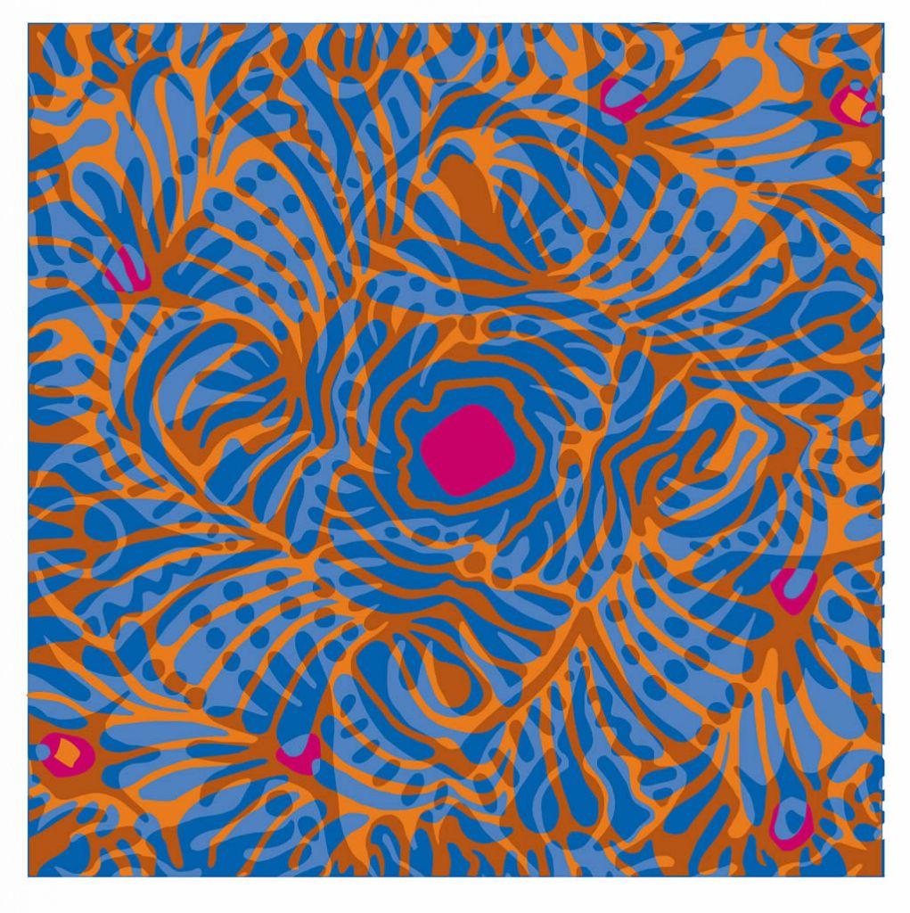 Carpet Design-32