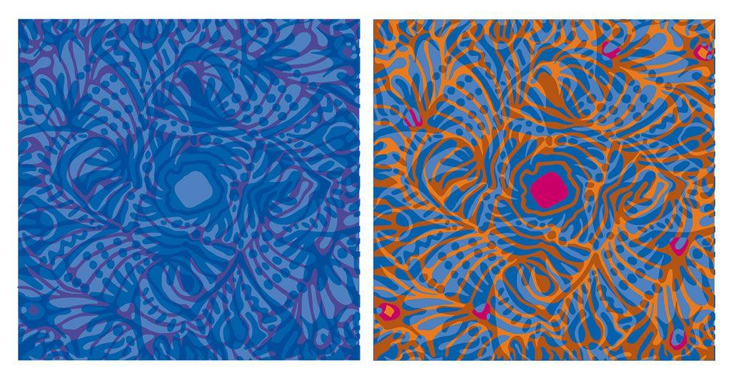 Carpet Design-5
