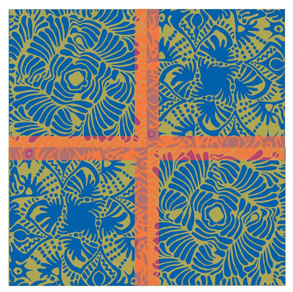 Carpet Design-30