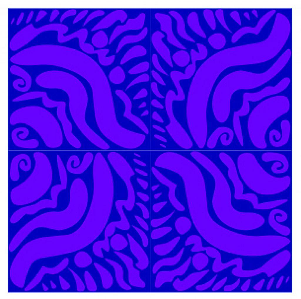 Carpet Design-48