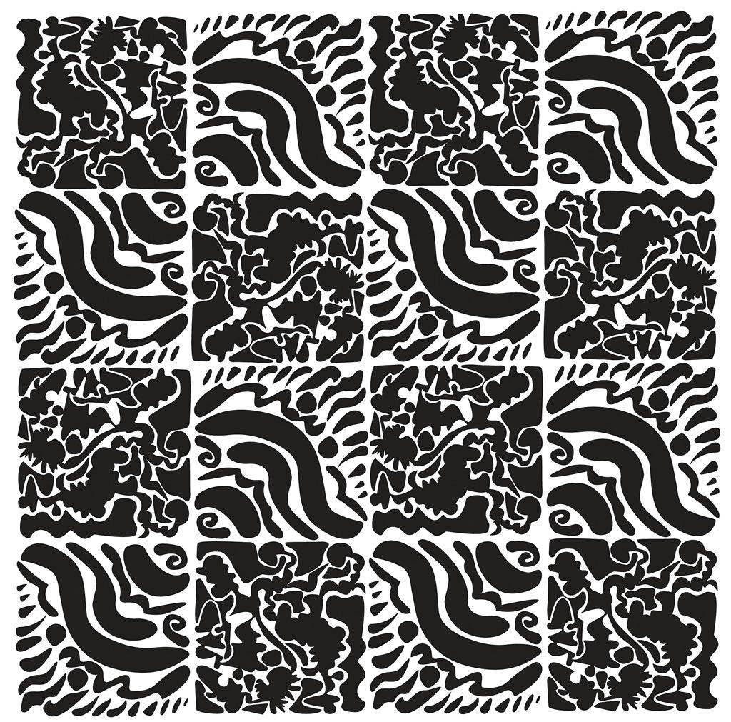 Carpet Design-49
