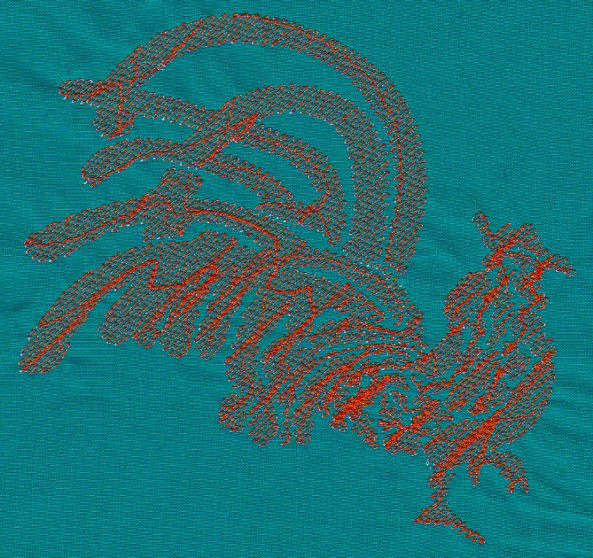 Embroidery-25
