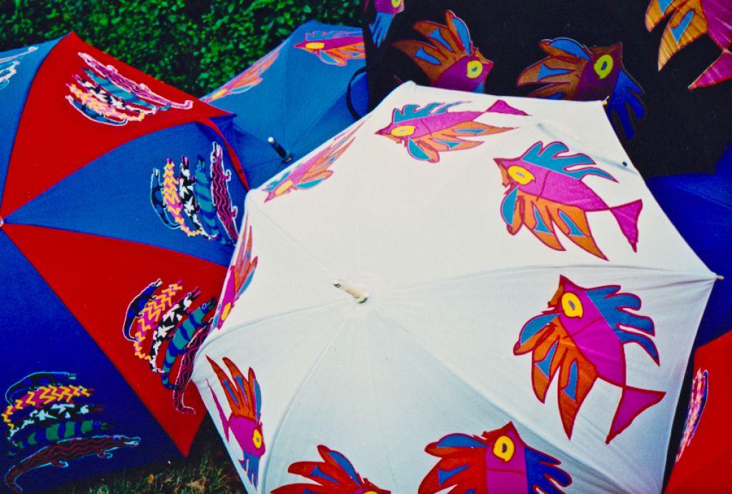 Umbrella's-5