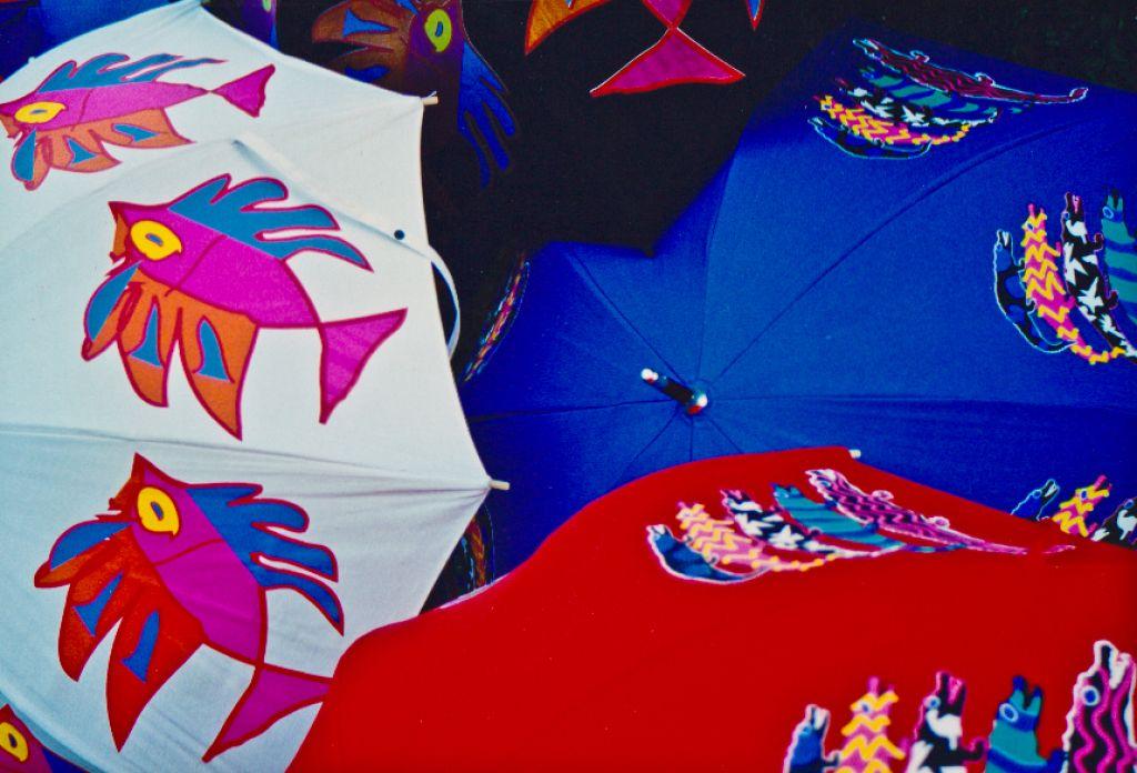 Umbrella's-4